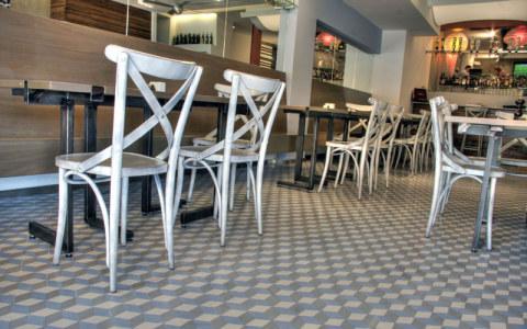 Kitchen Tiles Malta halmann vella ltd. | cement pattern tiles
