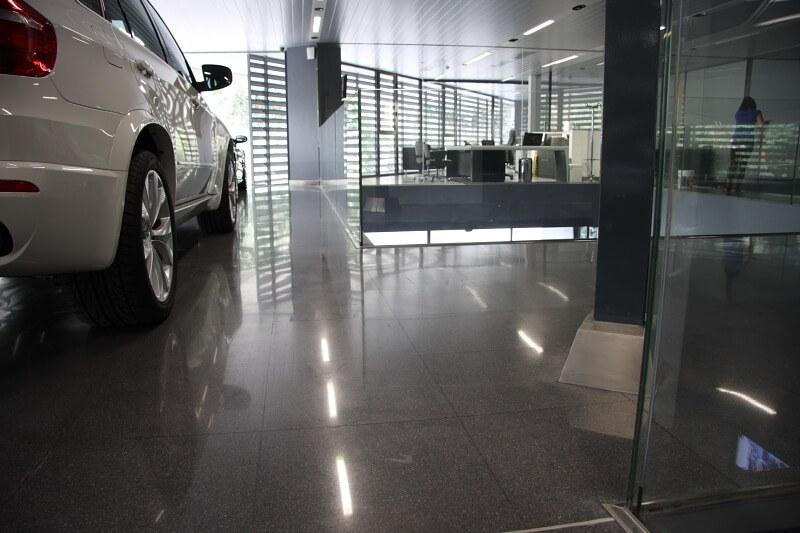 Gauvin Automobiles : halmann vella ltd gauci automobiles ~ Gottalentnigeria.com Avis de Voitures