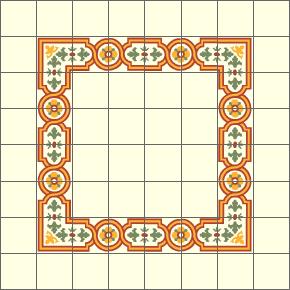 floor_med (1)