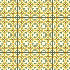 floor_med (4)