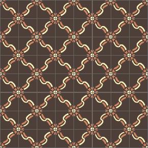 floor_med (9)