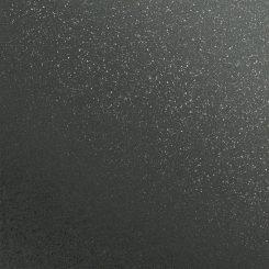 Carbono WEB