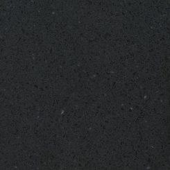 Negro Anubis