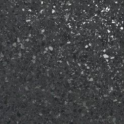 Zirconium WEB