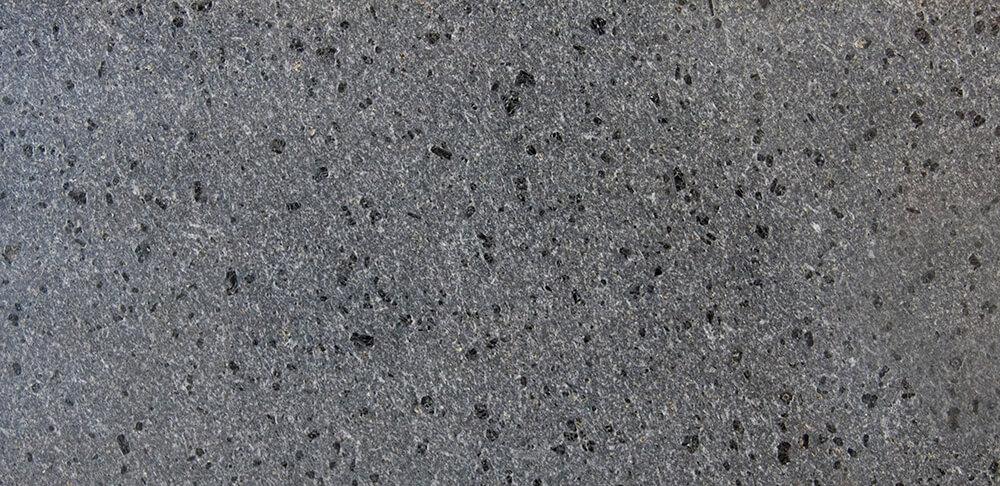 Foto in pietra e pavimenti in pietra per interni ed - Piastrelle in pietra lavica ...