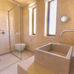 Halmann Vella Ltd Product Categories Bathrooms