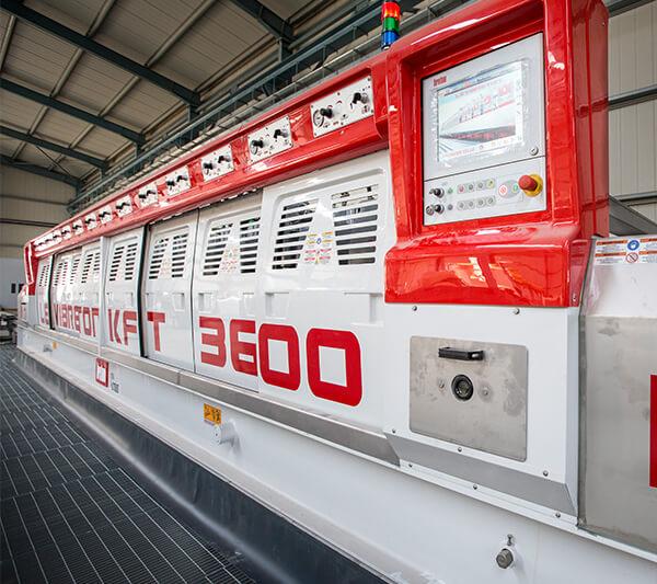 machines_0002_AB5A9904