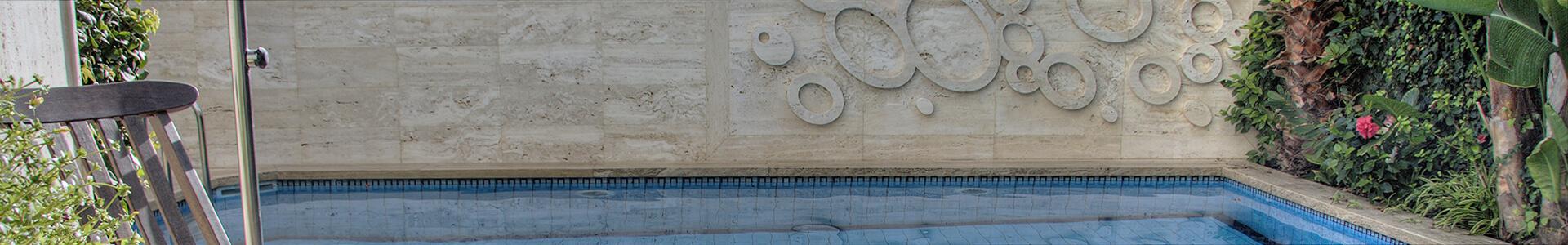 murals-slider