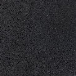 Micro-Black