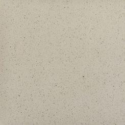 Micro-White