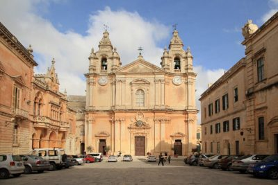mdina-cathedral1