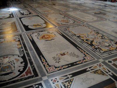 mdina-cathedral2