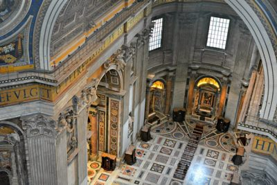 st-peters-basilica-and-the-vatican-museum