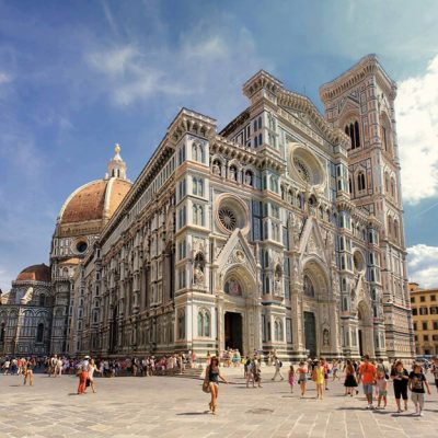 the-duomo-of-florence