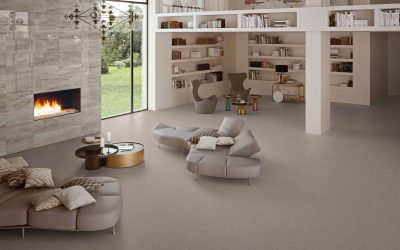 4Keope Elements Design Taupe