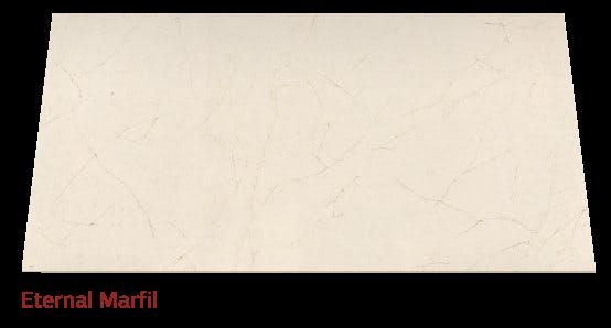 silestone-eternal-marfil