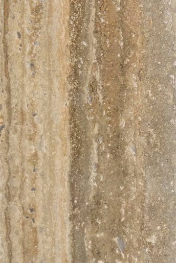 Maltese Hardstone Antique Finish