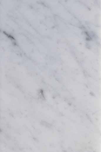 Bianco Carrara Honed Polished