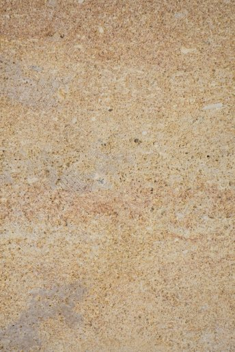 Maltese Hardstone Natural