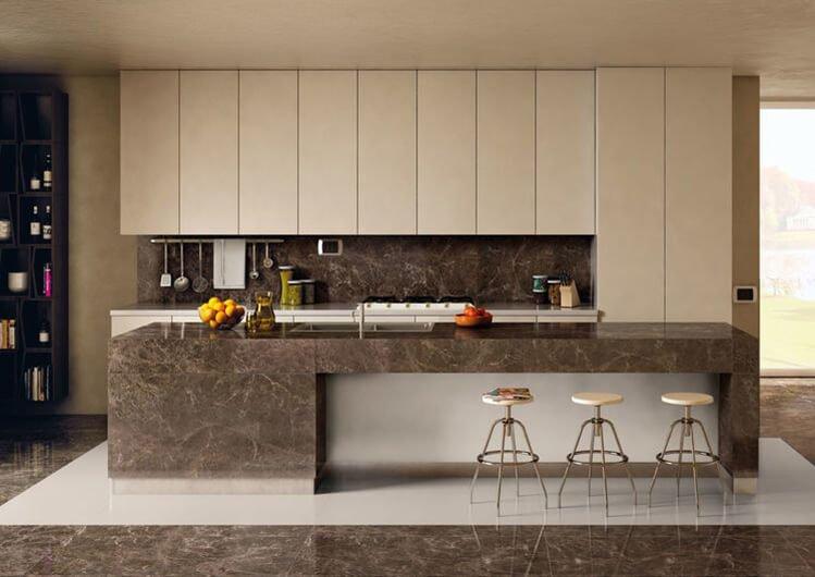 Ceramic Flooring Halmann Vella Ceramiche Keope Elements Lux