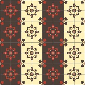 floor_med (10)