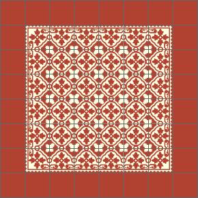 floor_med (11)