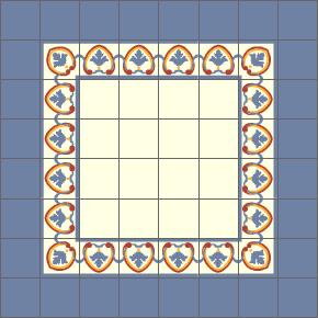 floor_med (12)