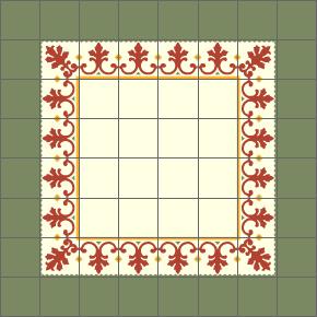 floor_med (2)