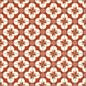 floor_med (3)