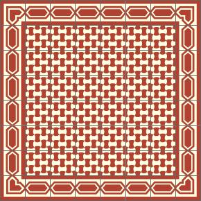 floor_med (5)