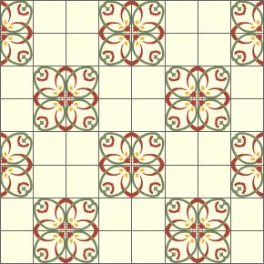 floor_med (8)