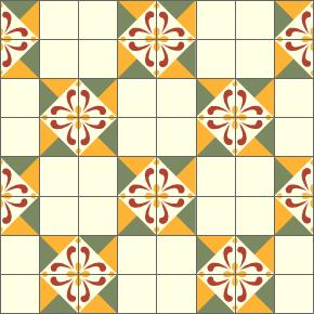 floor_med