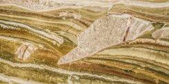 Breccia Pontificia