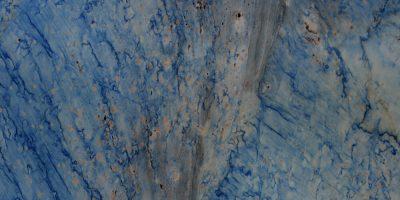 Azul Macubas
