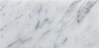 Bianco Carrara (brushed)
