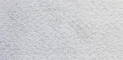 Bianco Carrara (hammered)