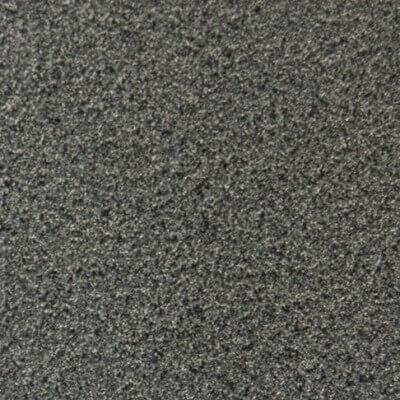 Nero Assoluto Granit. Absolute Black Granite Slab Nero Assoluto ...
