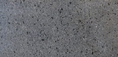 Pietra Lavica (brushed)