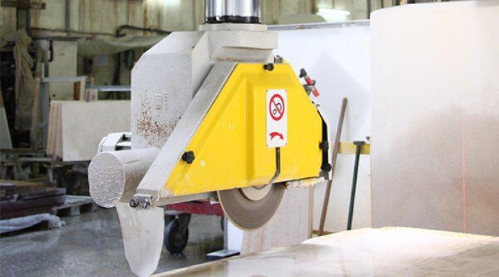 machines_0006_IMG_8748