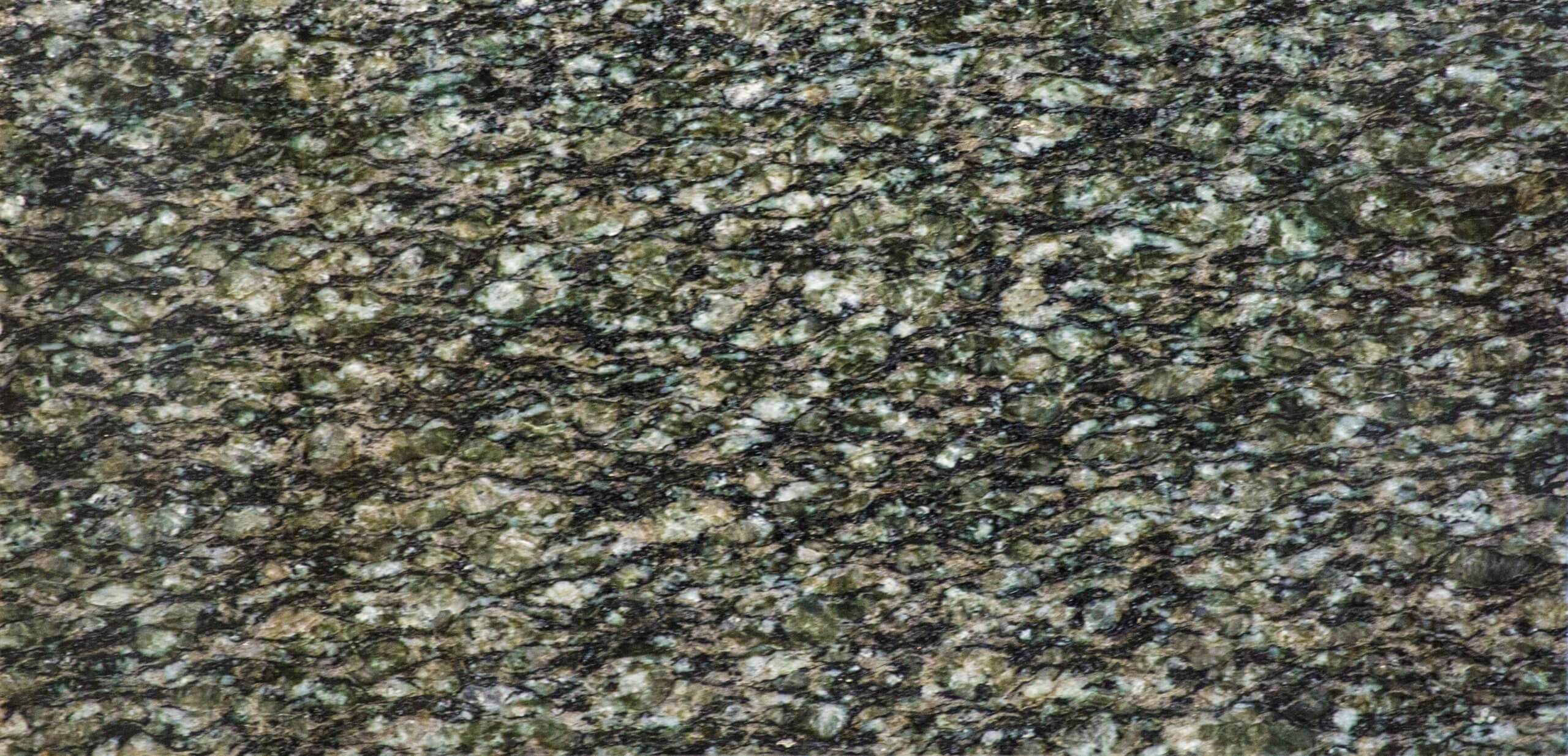 Verde Lavraz Polished