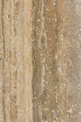 Maltese Hardstone Antique Finish