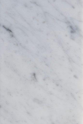 Bianco Carrara Honed Polished
