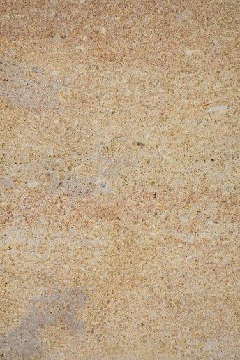 Maltese Hardstone Natural