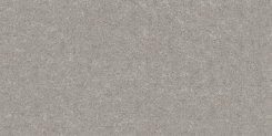 Terrazzo Grey