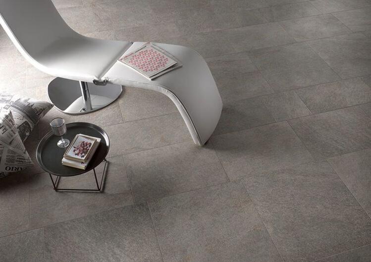 Ceramic Flooring Halmann Vella Ceramiche Keope Percorsi Extra