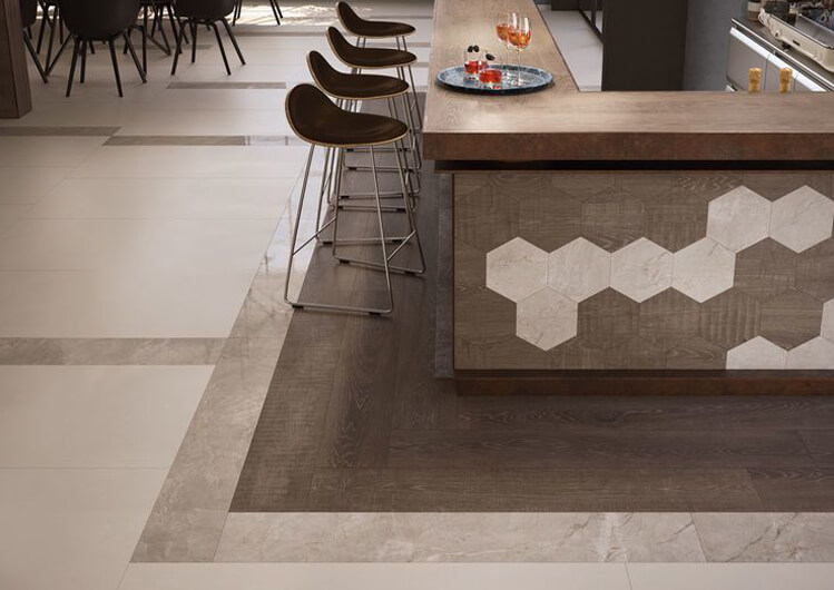 Ceramic Tiles Halmann Vella Ceramiche Keope Elements Design