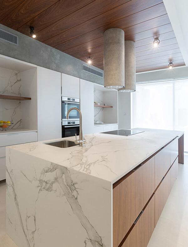 halmannvella-kitchen-openshelving