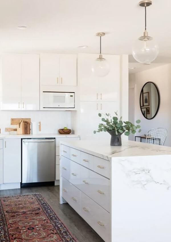 halmannvella-kitchencabinets-dekton-aura-jessicaisaac