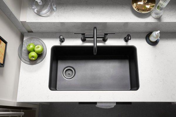 halmannvella-tapware-kitchentop
