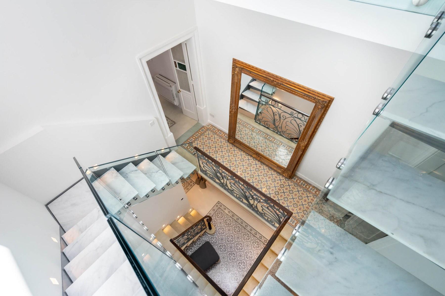 patternedtiles-halmannvella-flooring03